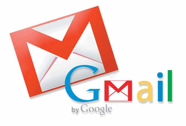 How to Fix Gmail login problems