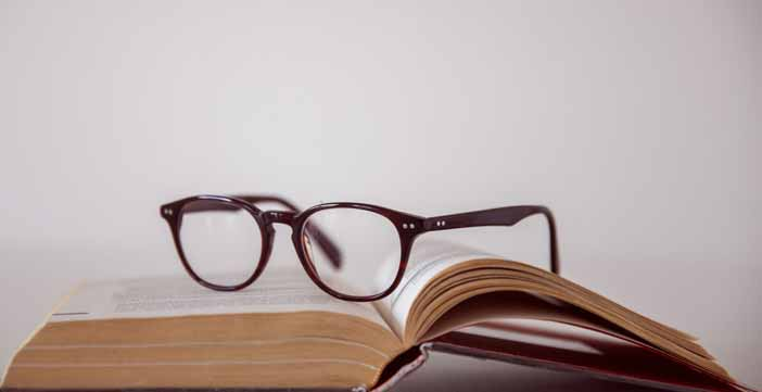 How To Measure Reading Glasses