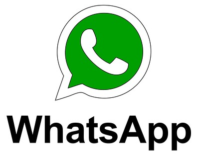 How should you add foreign contact in Whatsapp