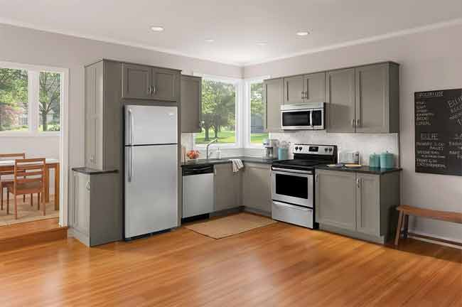 How to Sell Used Appliances