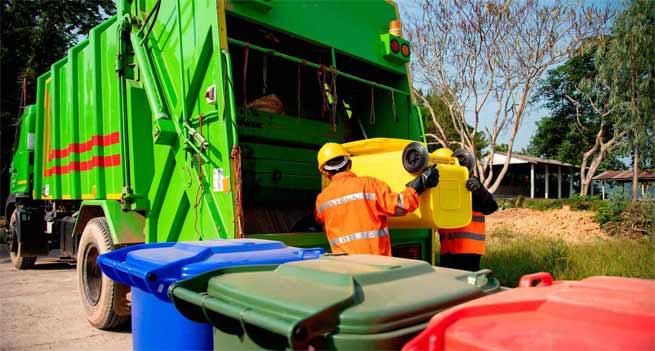 Why Proper Disposal of Hazardous Waste Important