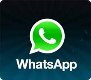 What happens when we uninstall WhatsApp from our phone