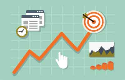 How to Advertise Your Blog to Increase Revenue and Traffic for Free