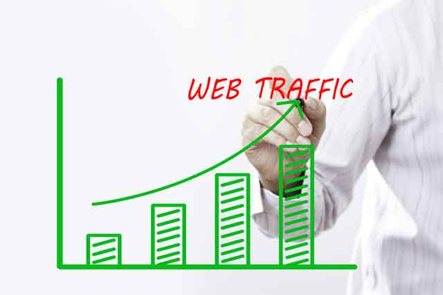 How to Write a Great Blog and Increase Traffic