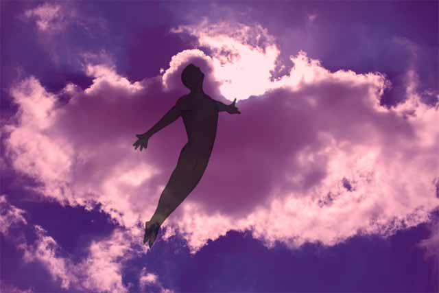 Learn How to Lucid Dream