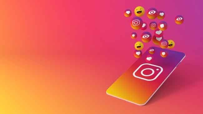 Buy Instagram Followers To Promote Your Business