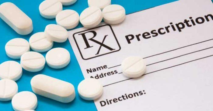 Dangers of Prescription Sleep Aids in Children