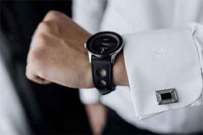 Evaluating Wittnauer Diamond Watches