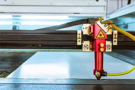 First up, what is a cnc router table top