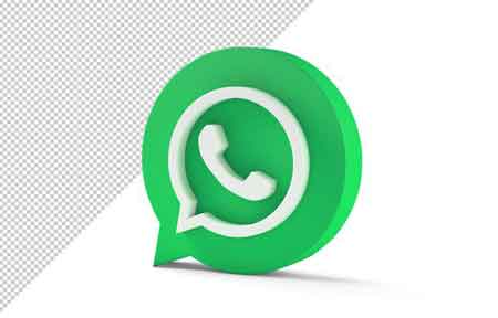 How to download Whatsapp for Mac OS