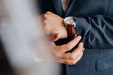 New Trends in Watch Bracelets