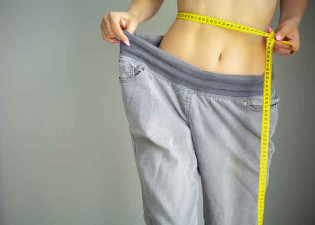 Tips for Staying Motivated to Lose Weight When You Just Want to Veg Out