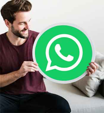 Video On How to Download Whatsapp for Mac OS Without Bluestacks