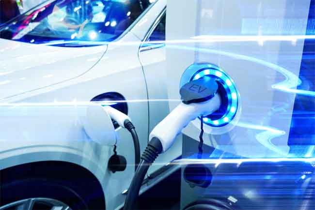 Artificial Fuels and the Car of the Future