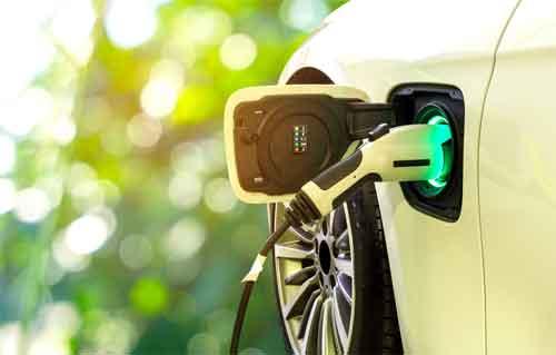 Artificial Fuels