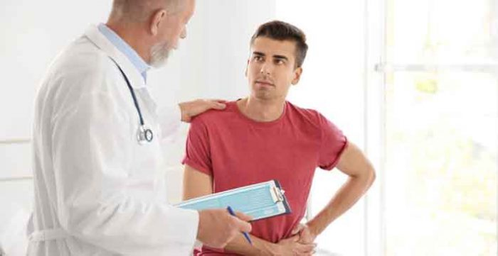 Provenge FDA Approval Granted for Prostate Cancer Treatment