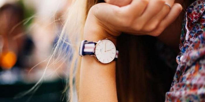 Women's Designer Watches