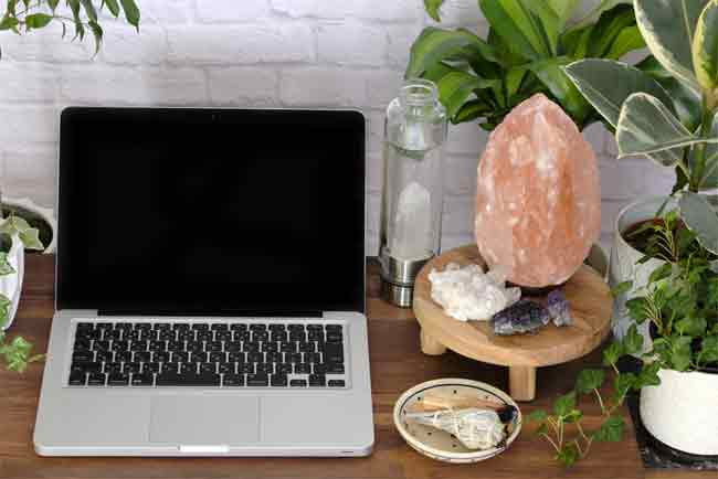 Removing Negative Energy From Your Living Space