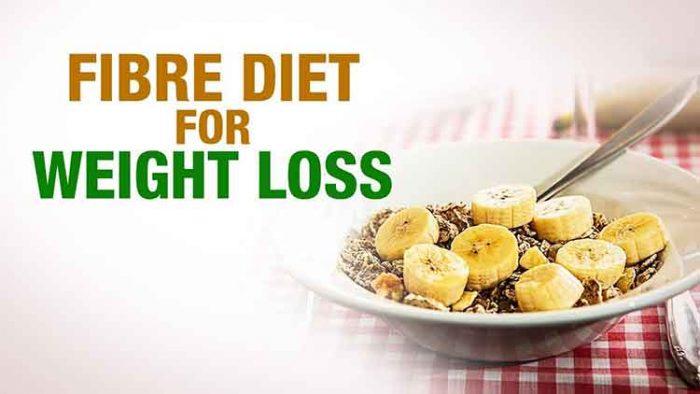 Fiber-for-Weight-Loss