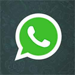 Steps to how to move Whatsapp gb data to a new phone