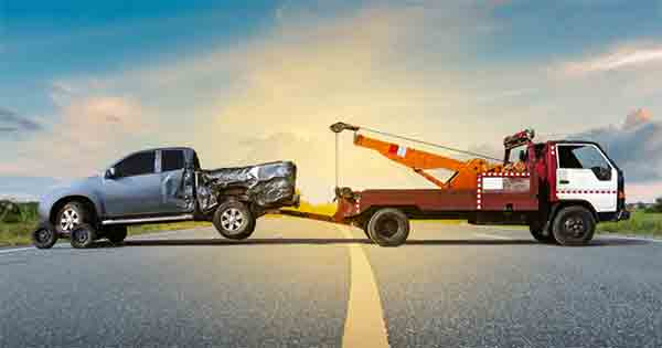 What-Is-Towing