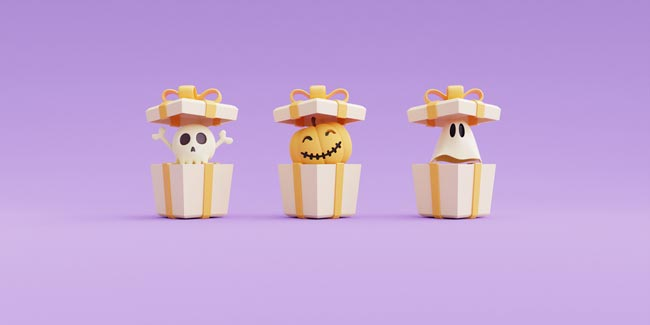What Is the Process of Making a Ghost Box
