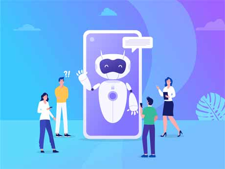 What is conversational AI
