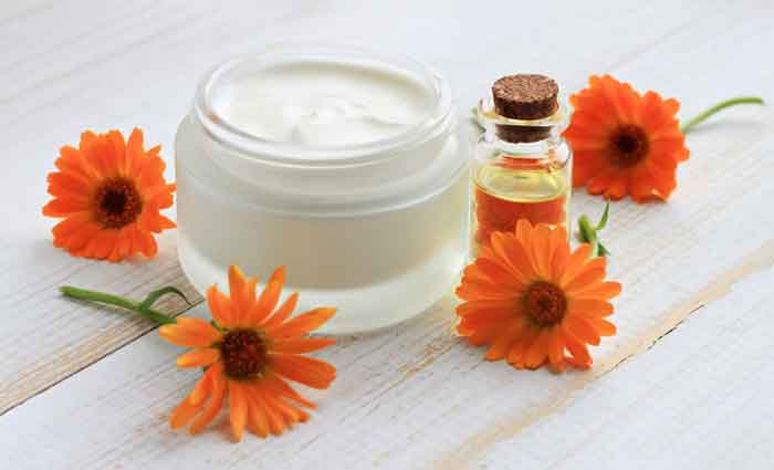 Best Way to Use an Anti-Aging Serum