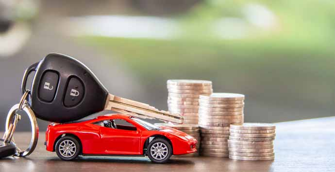How-Car-Finance-Works-and-What-Should-You-Know